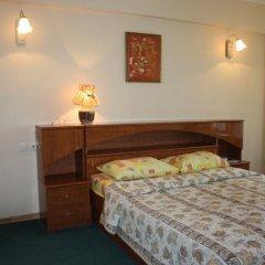Гостиница Реакомп 3* Люкс с разными типами кроватей фото 9
