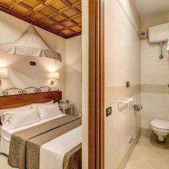 Отель Artemis Guest House 3* Номер категории Эконом с различными типами кроватей фото 9