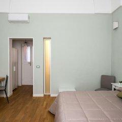 Отель B&B Rose verdi Лечче комната для гостей фото 3