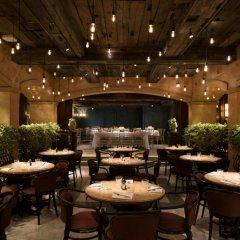 Отель Edison США, Нью-Йорк - 8 отзывов об отеле, цены и фото номеров - забронировать отель Edison онлайн питание фото 3