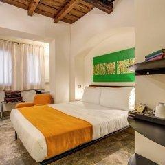 Отель Residenze Argileto 2* Стандартный номер фото 6