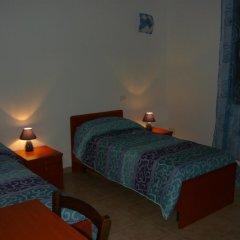 Отель Perdas Antigas Стандартный номер фото 10