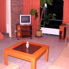 Отель Vaidila Литва, Бирштонас - отзывы, цены и фото номеров - забронировать отель Vaidila онлайн комната для гостей