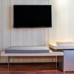 Отель Ac Valencia By Marriott Валенсия удобства в номере фото 2