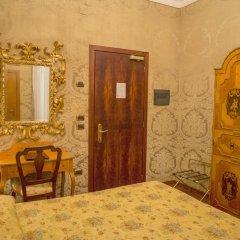 Hotel Turner 4* Стандартный номер с двуспальной кроватью фото 2
