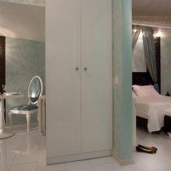 Отель Athens Diamond Homtel 4* Полулюкс с различными типами кроватей фото 3