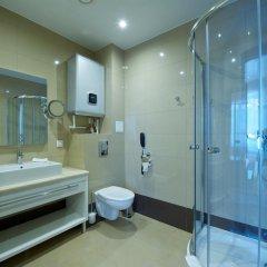 Гостиница Метелица в Новосибирске 8 отзывов об отеле, цены и фото номеров - забронировать гостиницу Метелица онлайн Новосибирск ванная фото 2
