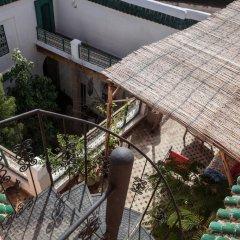 Отель Dar Kleta Марокко, Марракеш - отзывы, цены и фото номеров - забронировать отель Dar Kleta онлайн фото 2