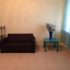 Апартаменты Eka-apartment на Родионова Апартаменты с различными типами кроватей фото 5