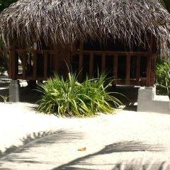 Отель Aito Motel Colette пляж фото 2