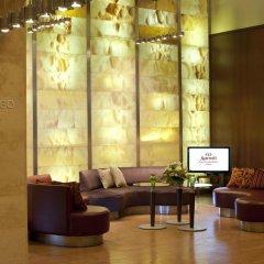 Гостиница Marriott Executive Apartments Atyrau Казахстан, Атырау - отзывы, цены и фото номеров - забронировать гостиницу Marriott Executive Apartments Atyrau онлайн интерьер отеля