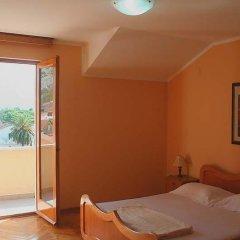 Отель Marija 2 комната для гостей