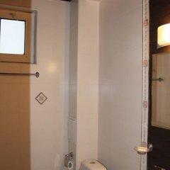 Отель Guest House Central Стандартный номер фото 10