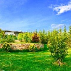 Villa Gudca Турция, Ташкёпрю - отзывы, цены и фото номеров - забронировать отель Villa Gudca онлайн фото 8