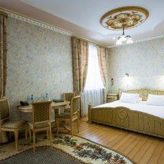 Гостиница Барские Полати Полулюкс с различными типами кроватей фото 22