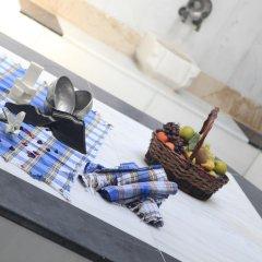 Kolin Турция, Канаккале - отзывы, цены и фото номеров - забронировать отель Kolin онлайн балкон