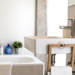 Отель Sweet Mouzinho ванная фото 2