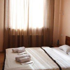 Отель B&B Old Tbilisi 3* Номер Комфорт с различными типами кроватей фото 4