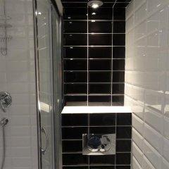 Отель Apartament Art Old Town ванная