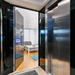 Thera Suite Турция, Стамбул - отзывы, цены и фото номеров - забронировать отель Thera Suite онлайн интерьер отеля фото 2