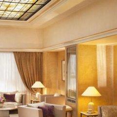Отель Hôtel Bedford спа