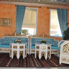 Hôtel Royal Victoria in Tunis, Tunisia from 86$, photos, reviews - zenhotels.com hotel interior photo 2