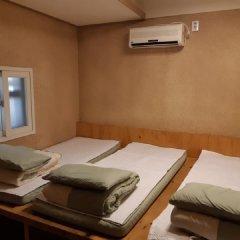 Отель Kim Stay Ii комната для гостей фото 5