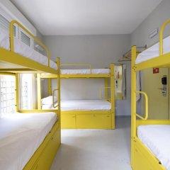 Отель Futura Casa Lola 2* Стандартный номер с различными типами кроватей фото 4
