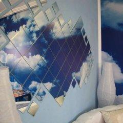 Herzen House Hotel Люкс с различными типами кроватей фото 3