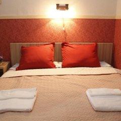 Отель Aparthotel Mari Грузия, Тбилиси - отзывы, цены и фото номеров - забронировать отель Aparthotel Mari онлайн комната для гостей фото 5