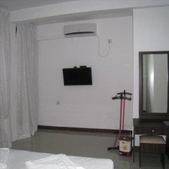 Отель Heaven Upon Rice Fields Шри-Ланка, Анурадхапура - отзывы, цены и фото номеров - забронировать отель Heaven Upon Rice Fields онлайн удобства в номере