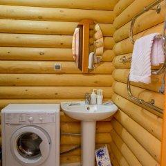 Гостиница Holiday home Galla ванная