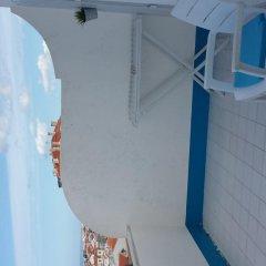 Отель Casa Praia Do Sul Студия фото 49