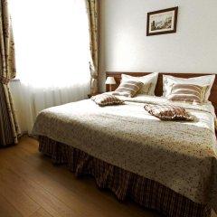 Гостиница Южная Башня комната для гостей фото 2