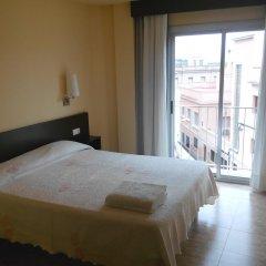 Отель Hostal Sant Sadurní комната для гостей