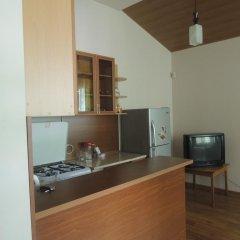 Отель Holiday home Pyataya ulitsa в номере