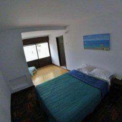 S. Jose Algarve Hostel Стандартный номер с двуспальной кроватью фото 4