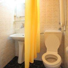 Bona Vita SPA Hotel 2* Стандартный номер с различными типами кроватей фото 7