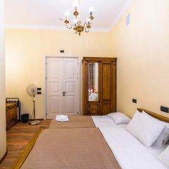 Мини-отель Дом Чайковского комната для гостей фото 7