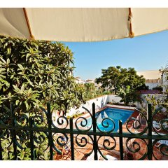 Отель Hostal La Posada Испания, Кониль-де-ла-Фронтера - отзывы, цены и фото номеров - забронировать отель Hostal La Posada онлайн