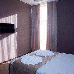 Отель Eridana Hotel Армения, Ереван - отзывы, цены и фото номеров - забронировать отель Eridana Hotel онлайн комната для гостей фото 2