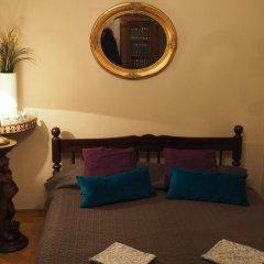 Отель Grand-Tourist Anker Gate Apartments Польша, Гданьск - отзывы, цены и фото номеров - забронировать отель Grand-Tourist Anker Gate Apartments онлайн комната для гостей фото 5