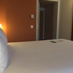 Отель Ibis Genève Centre Nations удобства в номере