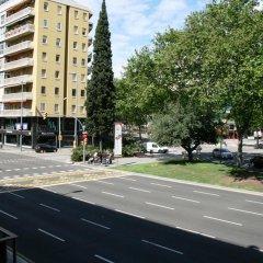 Отель Moreryadom Барселона фото 3