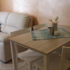 Отель Casa Vacanze Barnaba Италия, Сиракуза - отзывы, цены и фото номеров - забронировать отель Casa Vacanze Barnaba онлайн удобства в номере фото 2