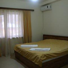 Lucytour Hotel 3* Стандартный номер с двуспальной кроватью