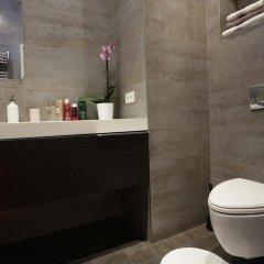 Отель Residences Paris Maillot 3* Улучшенные апартаменты фото 10