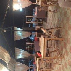 Гостиница Лаети Жайык Казахстан, Атырау - отзывы, цены и фото номеров - забронировать гостиницу Лаети Жайык онлайн гостиничный бар