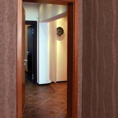 Апартаменты Brown Cottage Apartment удобства в номере