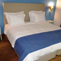 Hotel Marina 3* Стандартный номер с различными типами кроватей фото 3